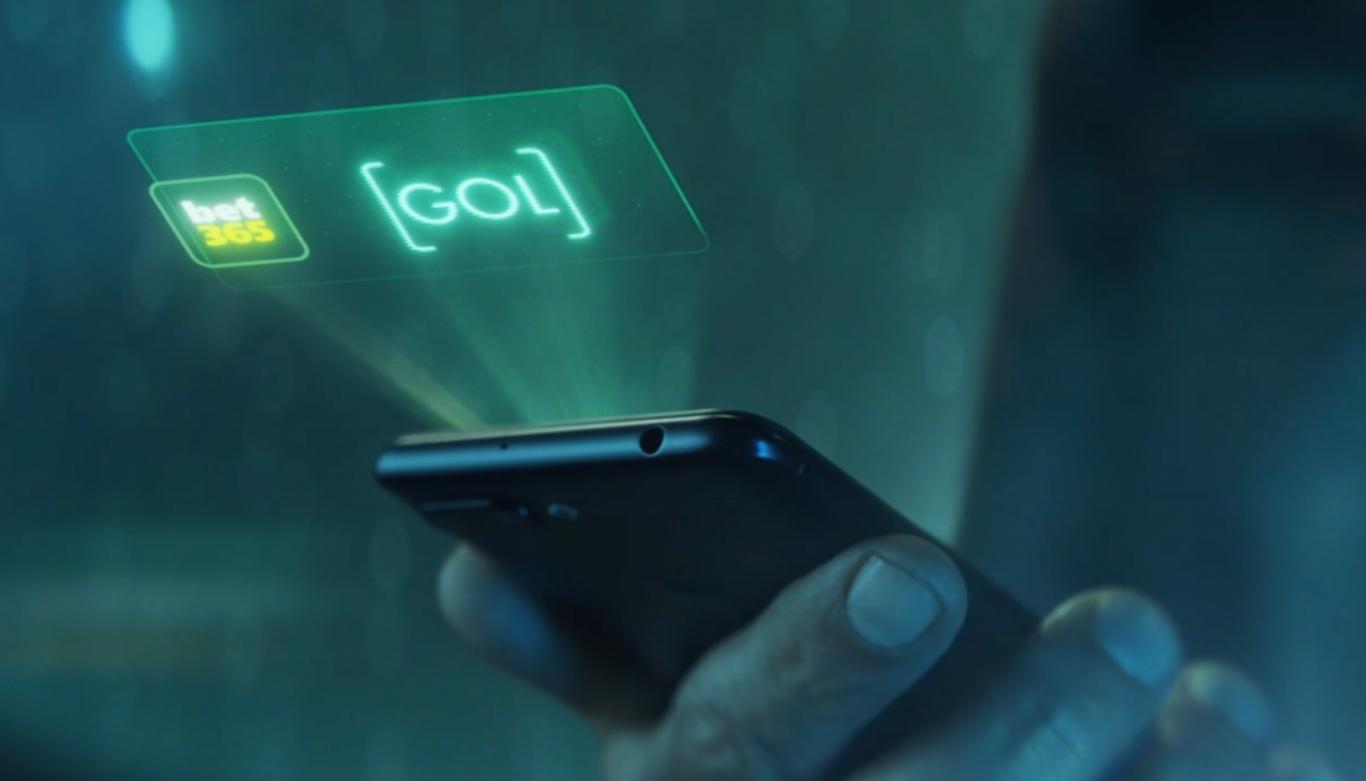 Bet365 мобилдик версиясында ставка кылууну үйрөнөбүз