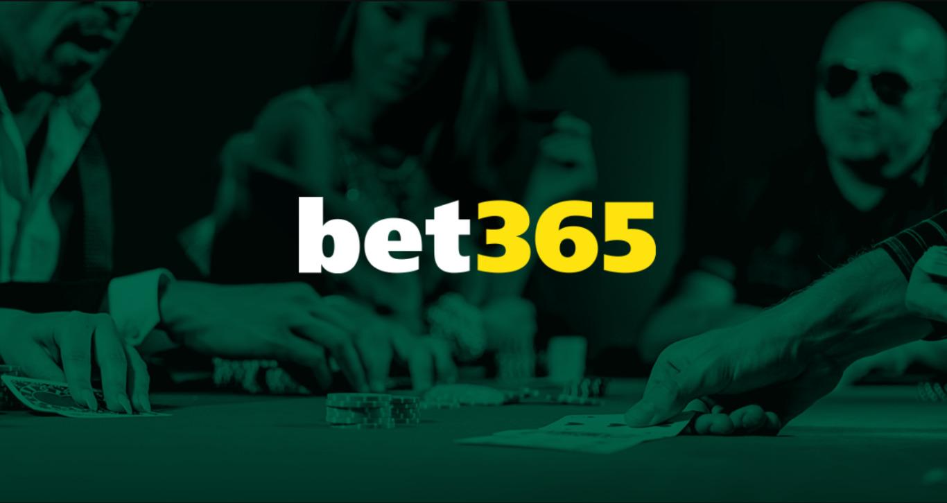приложение Bet365 скачать на PC